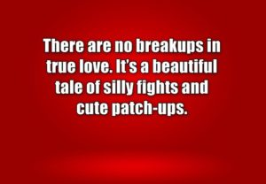 valentine day quotes wishes