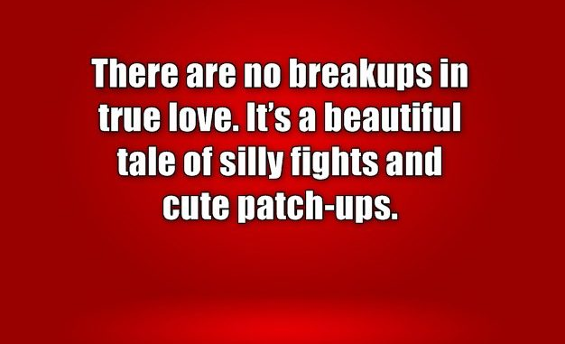 Happy Valentines Day Quotes With Images Hd For Bf Gf