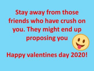funny valentines day quotes memes and messages
