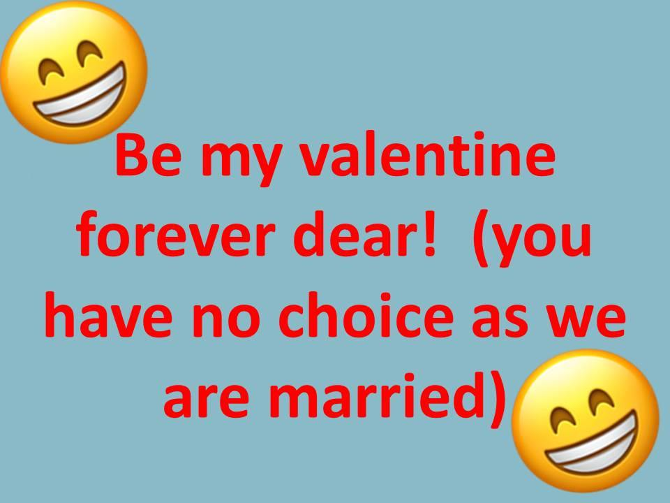 funny valentines day quotes memes pics