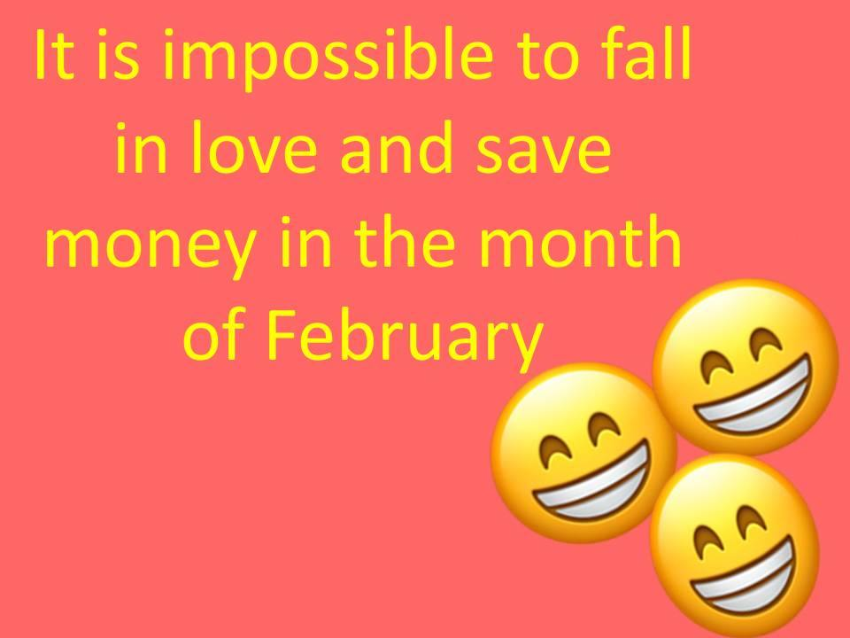 funny valentine day quotes memes messages