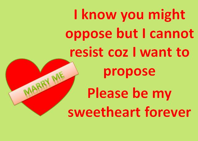 propose day quotes with images in hindi