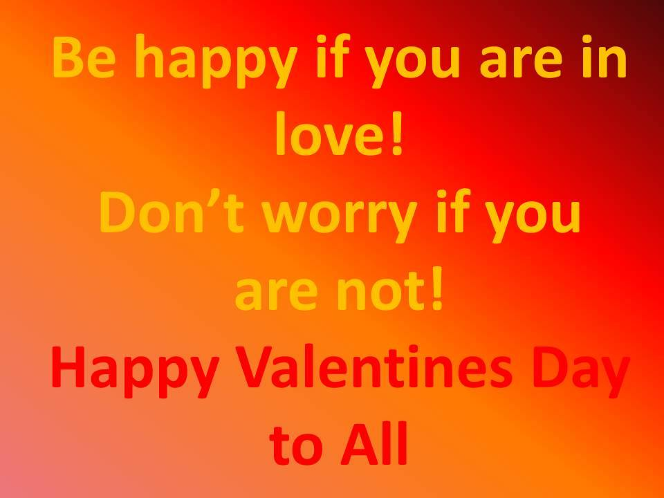 valentines day captions text