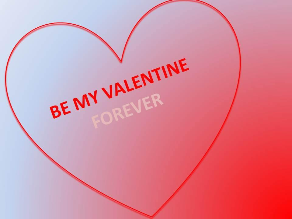 valentines day images heart images