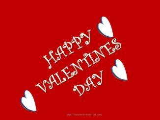 valentines day images for boyfriend