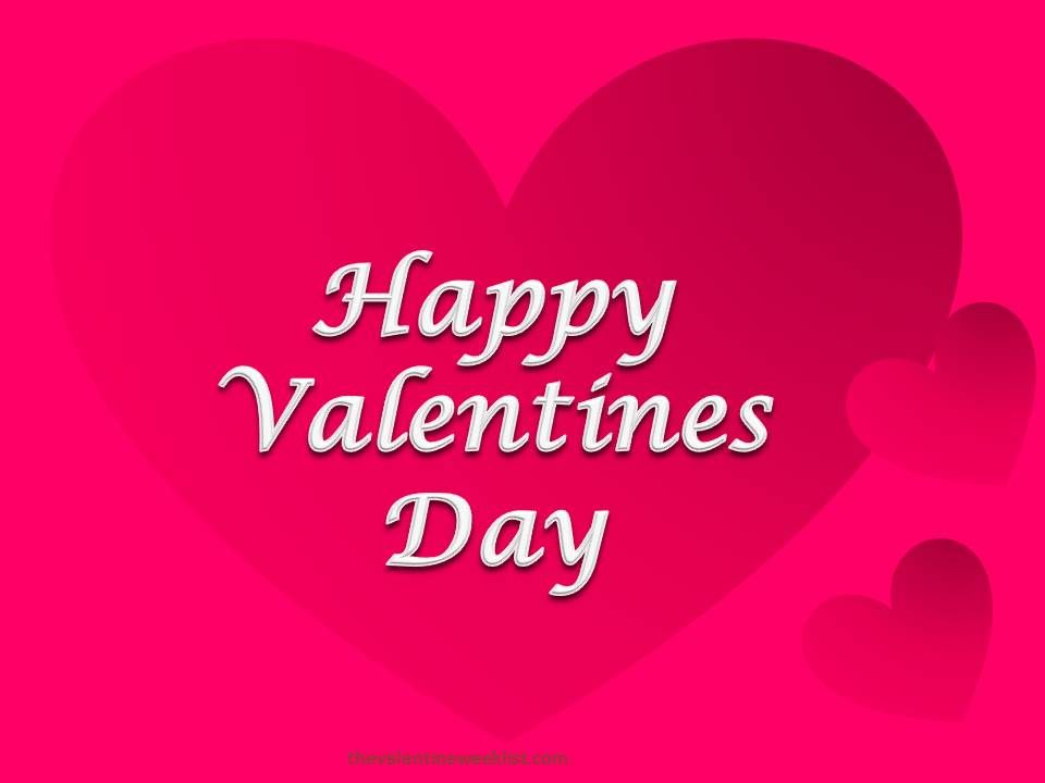 This image has an empty alt attribute; its file name is Valentine-day-quotes-love-1.jpg