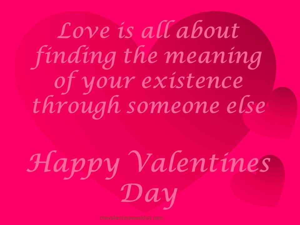 This image has an empty alt attribute; its file name is Valentine-day-quotes-lovers.jpg