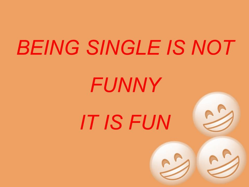 anti valentines day images singles day