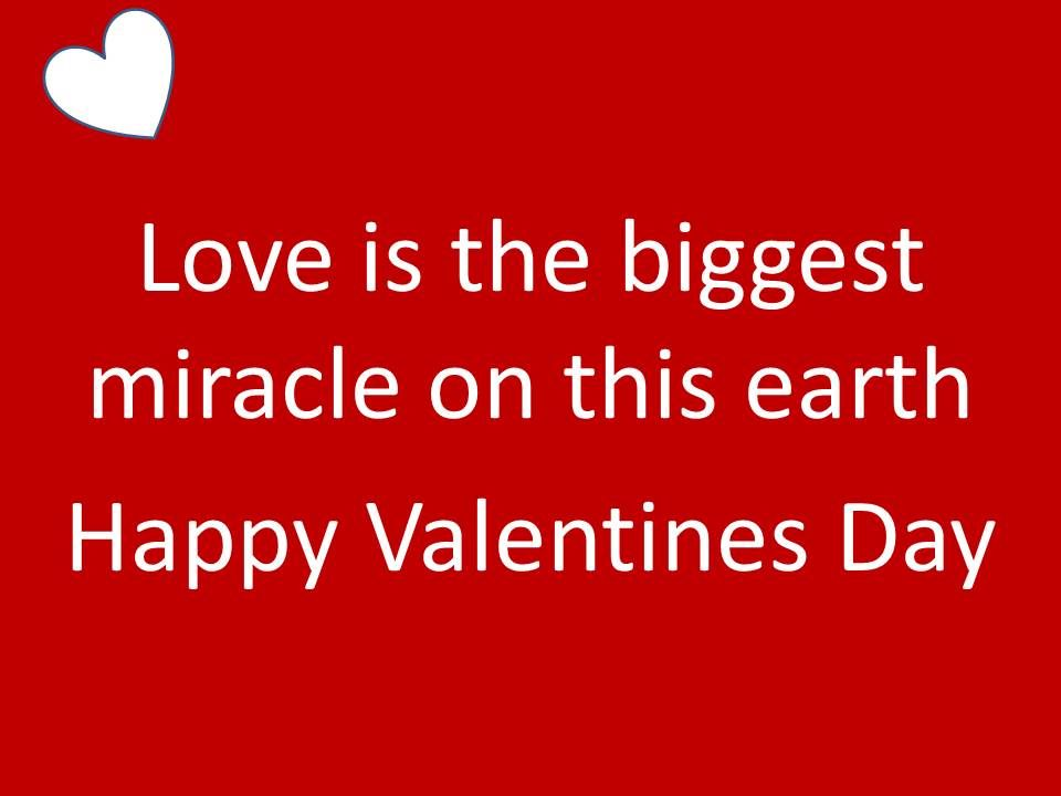 This image has an empty alt attribute; its file name is happy-Valentine-day-quotes.jpg
