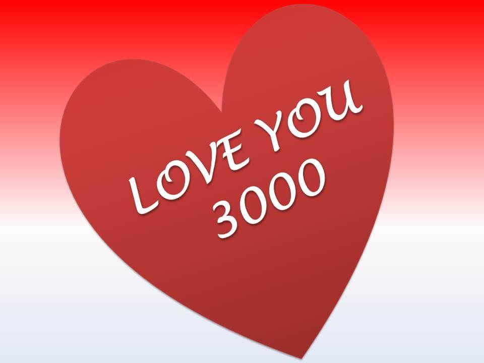 valentine day status whatsapp
