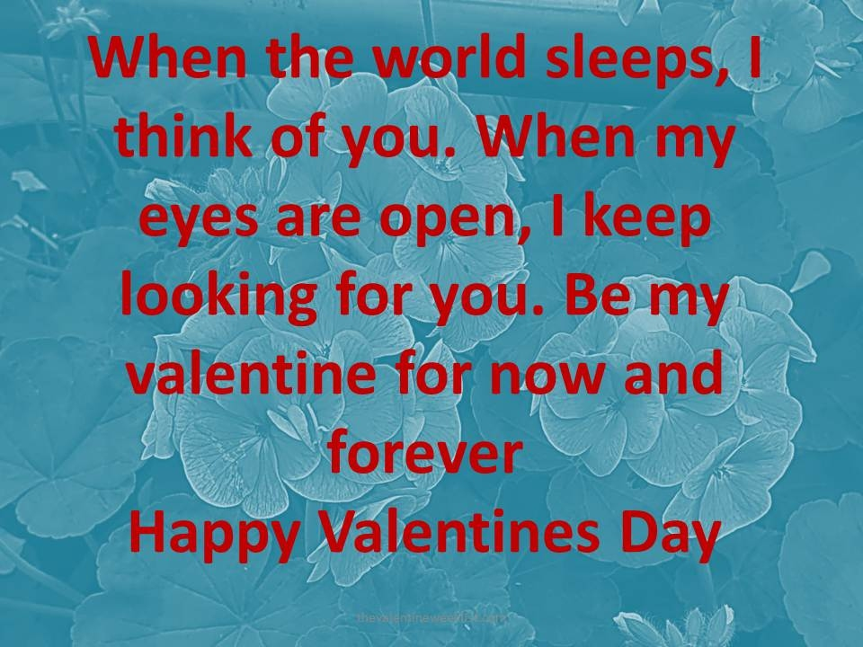 happy valentines day greetings sayings best lines for lovers