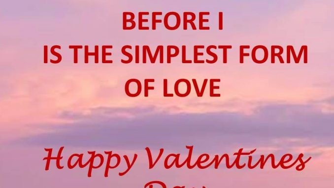 valentine wishes 2021 quotes