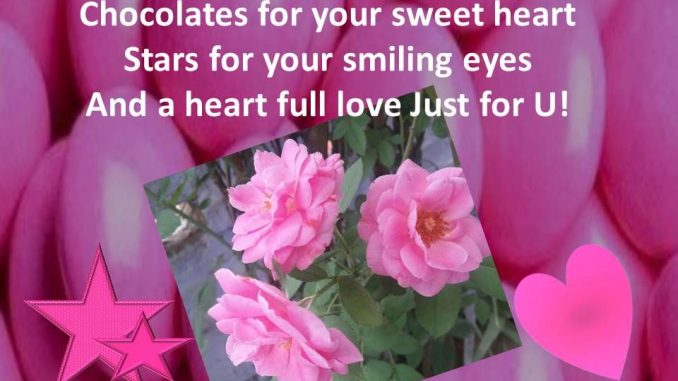 happy valentine wishes images quotes