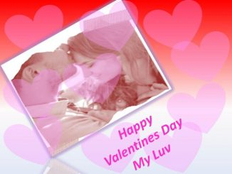 lovers day images couple