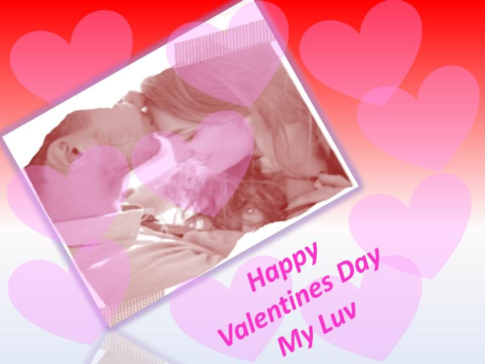 valentine couple images of love