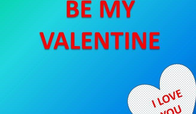 happy valentine day messages for boyfriend husband