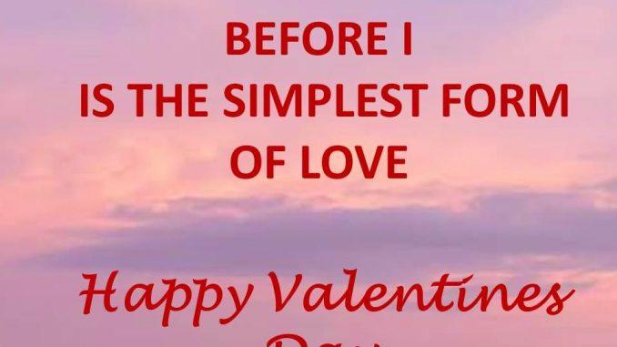 valentine wishes 2021 quotes